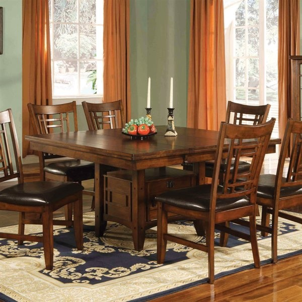 58 best dining table and breakfast nook images on Pinterest