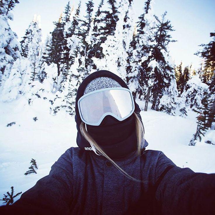 "Zuzy Rocka on Instagram: ""Happy New Years luvs! A bit late on the train, I've…"