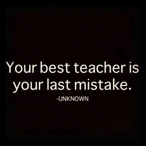 Quotes About Love Relationships: Best 25+ Relationship Mistake Quotes Ideas On Pinterest