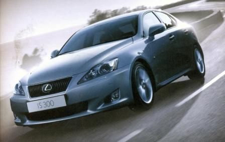Lexus Price List | Auto Search Philippines