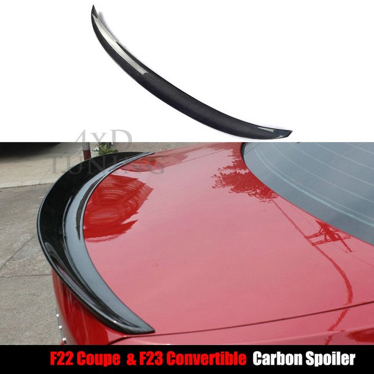 Mejores 22 imágenes de BMW Spoiler en Pinterest | Fibra de carbono ...