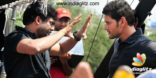 Superstar Mahesh Babu - Puri Jagannadh's Film Titled '#ROGUE' ? ??  For info --> http://www.indiaglitz.com/Mahesh-Babu---Puri-Jagannadh-Film-Titled-rogue--telugu-news-116729