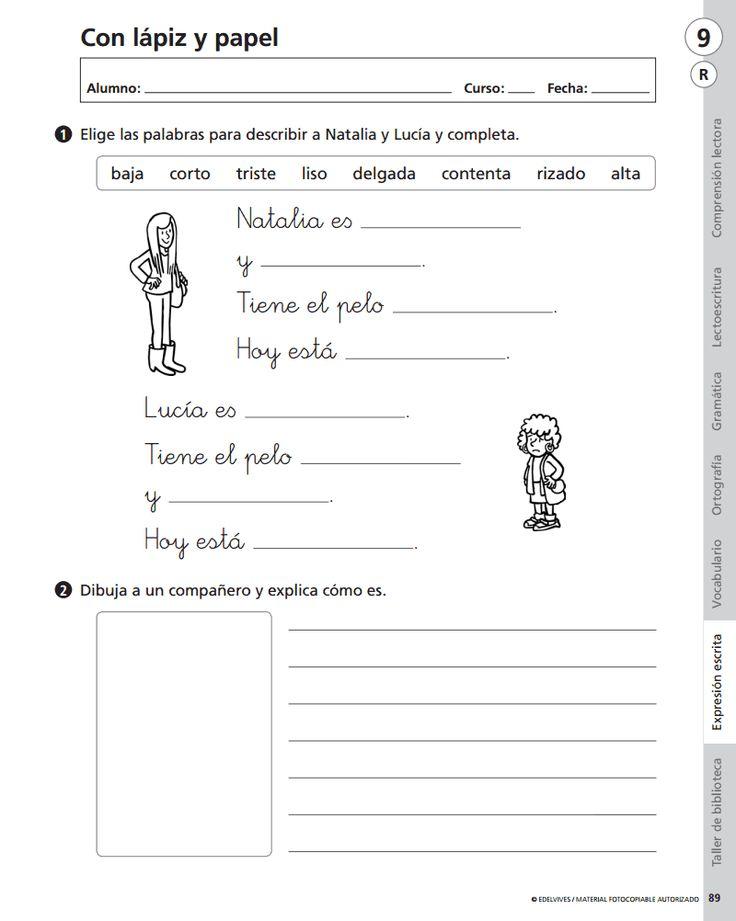 Atencion_diversidad.pdf - Google Drive