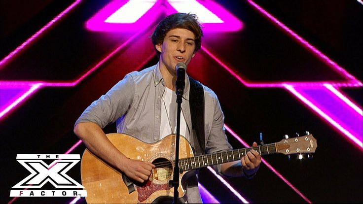 Taylor Henderson: Human Nature - Bootcamp - The X Factor Australia 2013. Can't stop watching this...its amazing!!!