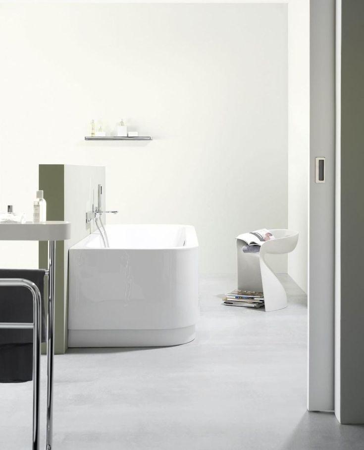 Wanne oder Walk-in-Dusche – Welcher Typ bist du…