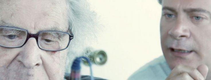 Ο Στέφανος Κορκολής σε έργα του Μίκη Θεοδωράκη στο Loutraki Festival 20/7
