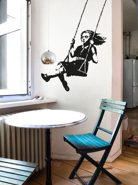 156 best uab berlin wall stickers wandtattoo wahrzeichen images on pinterest black man - Urban art berlin wandtattoo ...