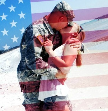 military life and dating Military dating men marine dating 1  life's not always beautiful but it's a beautiful ridein our free time,  see more marines dating:.