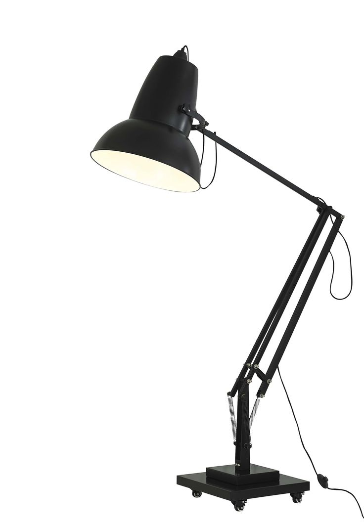 7 best giant anglepoise lamp images on pinterest anglepoise lamp giant anglepoise 1227 floor lamp less expensive version of giant anglepoise aloadofball Image collections