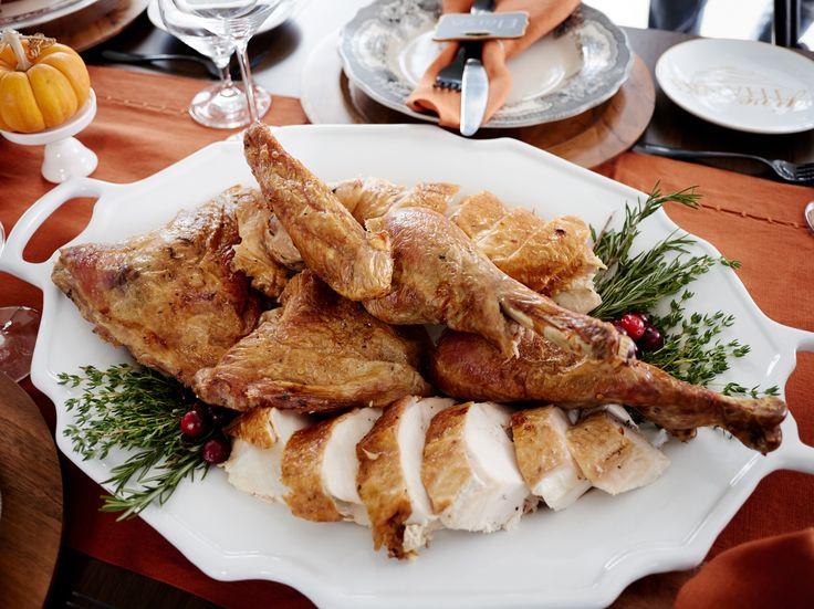 chicken piccata giada de laurentiis recipe