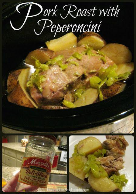 how to cook a boneless pork sirloin roast