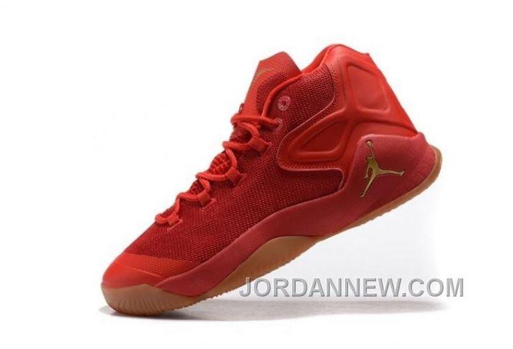 http://www.jordannew.com/nike-jordan-melo-m8-youth-basketball-shoe-for-sale.html NIKE JORDAN MELO M8 YOUTH BASKETBALL SHOE FOR SALE Only 82.90€ , Free Shipping!