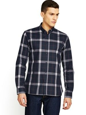Robert Check Mens Shirt, http://www.very.co.uk/jack-jones-robert-check-mens-shirt/1359698988.prd