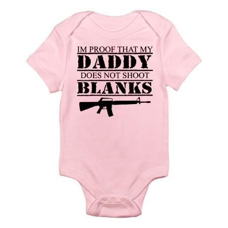 my baby will have this