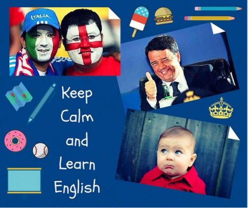 In occasione della Giornata europea delle lingue, il 26 settembre laboratori gratuiti di inglese per adulti e bambini a Pisa presso il Mixart, via Bovio 11