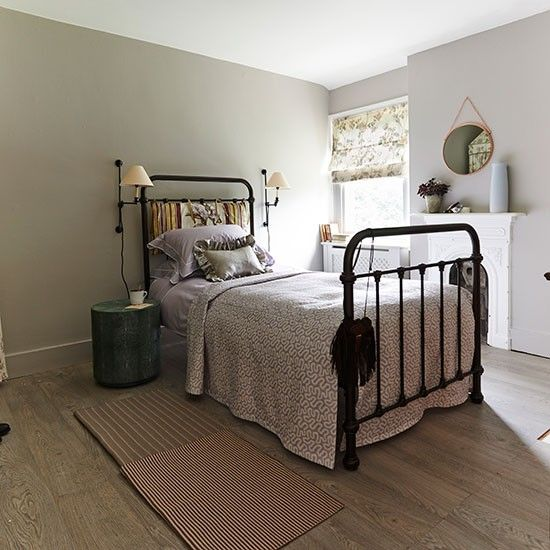 25 Stunning Transitional Bedroom Design Ideas: Best 25+ Traditional Bedroom Decor Ideas On Pinterest