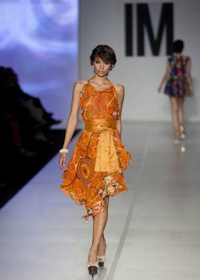 Pineda Covalin - Mexican designer