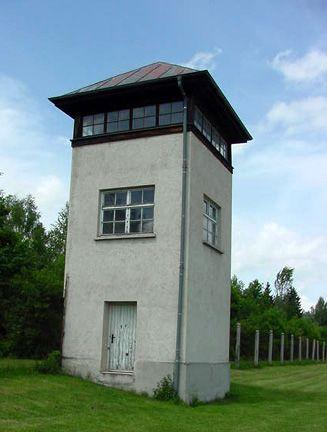 TowerB.jpg (327×432)