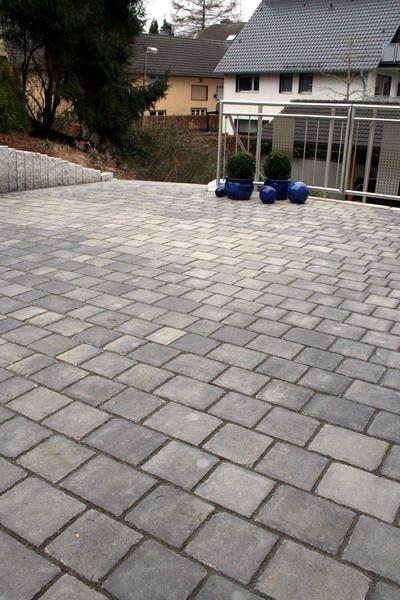 tolles ehl granit terrassenplatten aufstellungsort pic oder cfcdadcfecf grigio terrace