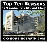 55 Survival Downloads and Handbooks – Pioneering, SHTF, Engineering, Urban Gardening, Defense, and More | Truth is Treason
