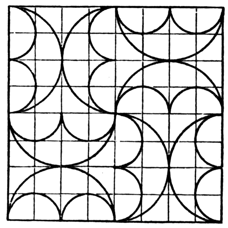 20 best tessellation images on pinterest groomsmen for Mc escher tessellations coloring pages
