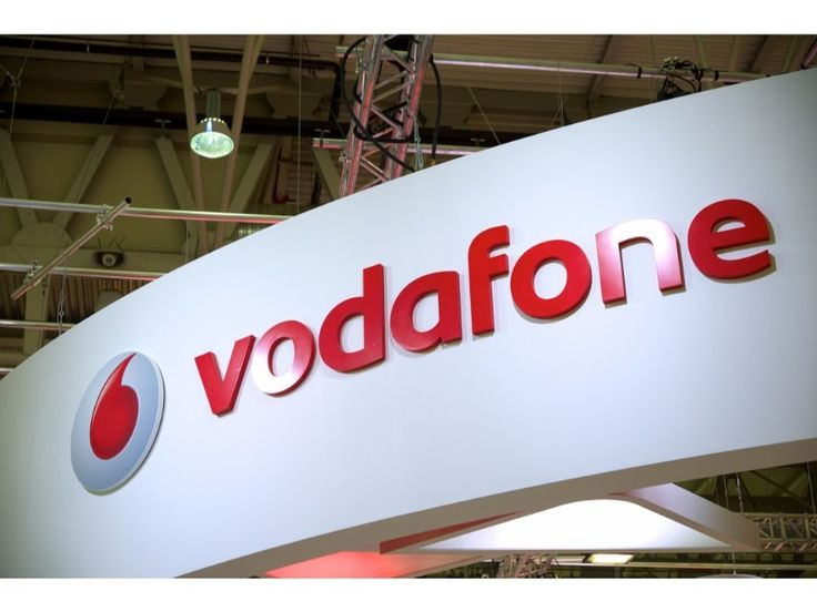 Vodafone seeing 180% growth in #IoT customers in #India    #Digitalindia #telematics #traQmatiX