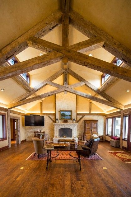 We Restore And Re Erect Historic Timber Frame Buildings Worldwide To Create Barn Homes Houses Post Beam Spaces Unique Wedding Event Venues