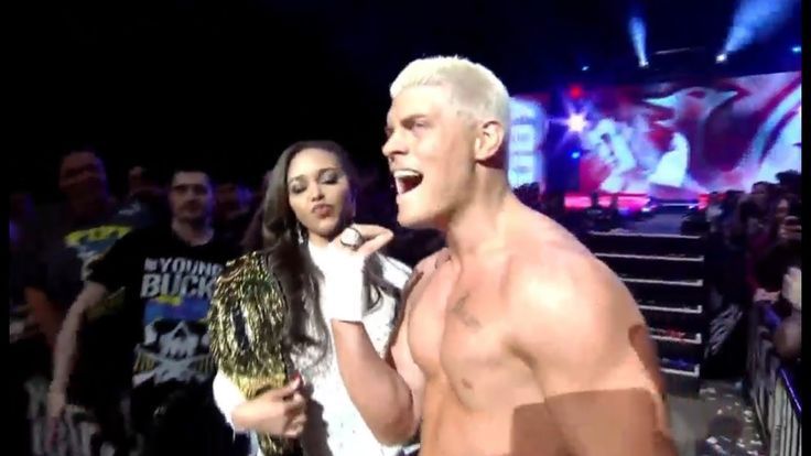 Cody Rhodes Reacts To Being Called A WWE Reject http://stillrealtous.com/cody-rhodes-reacts-called-wwe-reject/