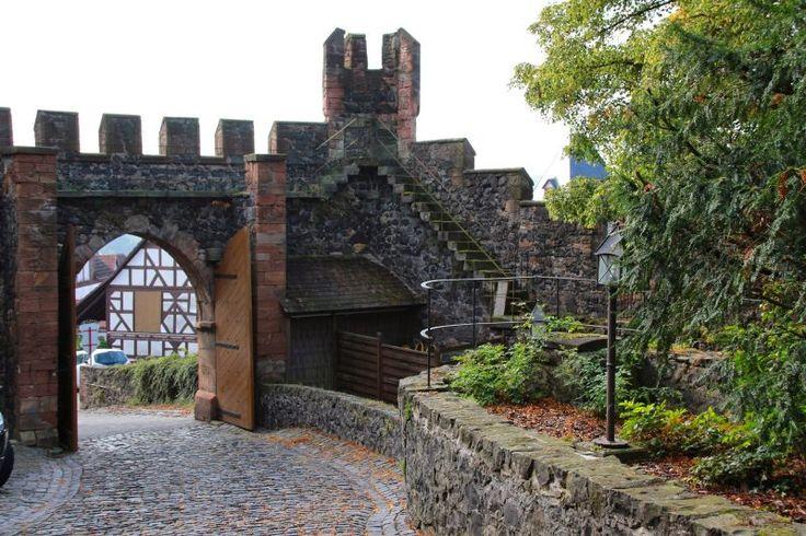 Burghotel_Staufenberg3