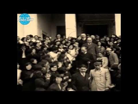 Kültür Sömürgeciliği Nedir ?  Tarih Nasıl Silinir ? - Türkçe Tarih