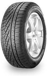 Pirelli–Winter 210SOTTO ZERO–235/45R1794H–pneu hiver (voiture)–F/C/72: Pneu Hiver Pirelli W210 SZ 235 45 17 94 H…