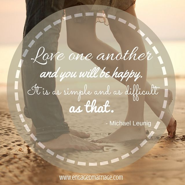 Quotes About Uplifting One Another: Best 25+ Inspirational Marriage Quotes Ideas On Pinterest