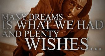 Tupac Quotes It Seems Like