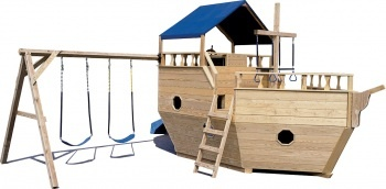 30 Best Ideas About Playground On Pinterest Sand Boxes Rope Ladder
