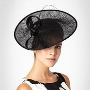 Occasion Hats & Hats for Weddings at Debenhams.com