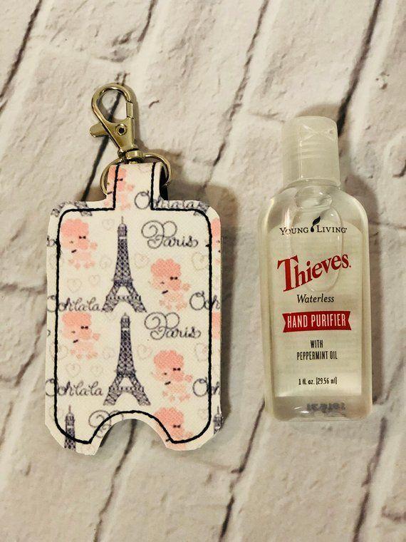 Say Oh La La With Your Favorite Pocketbac Fragrancefan I
