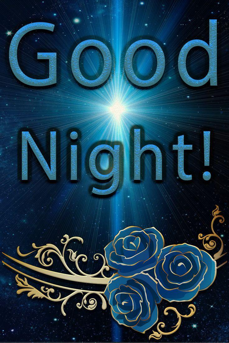 Good Night Sweet Dreams Animation Good Night Sweet Dreams Good Night Cards Good Night Baby