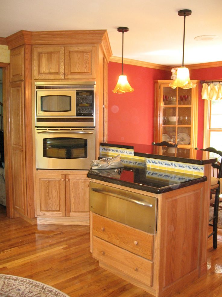 Best 20 cabinet manufacturers ideas on pinterest - Custom kitchen cabinet manufacturers ...