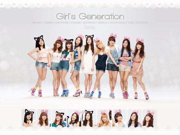 今月の少女時代&テヨンカレンダー ʕ・ᴥ・ʔღウジェットで常時更新表示中 http://buff.ly/1NKDPmy  #taeyeon #snsd