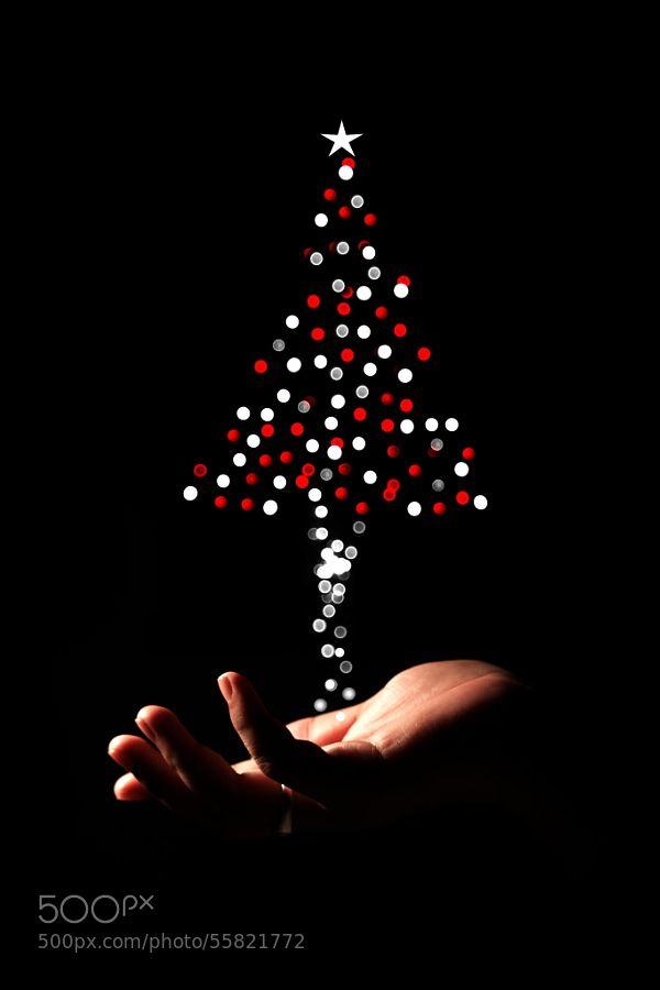 Merry Christmas!! by ganesh_b02