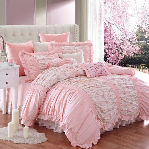 17 Best Images About Bedding On Pinterest Twin Xl Twin