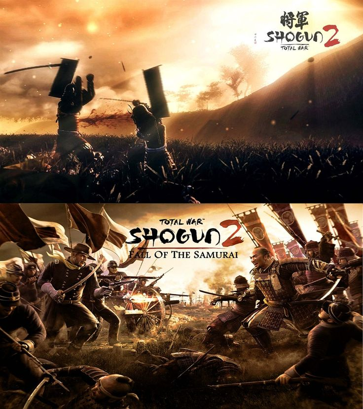 iPhone  Video GameTotal War Shogun  Wallpaper ID