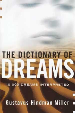 13 best books divination astral dreams meditation astrology dictionary of dreams10000 fandeluxe Gallery
