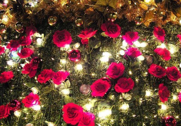20-Pack 'Mistletoe Kisses' Premium Incense – Fairy Blossoms Scents