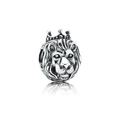 PANDORA | Lion Charm