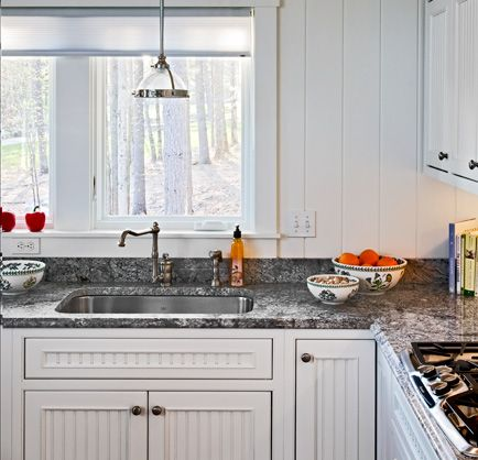 16 best images about Easy Cabinet doors on Pinterest