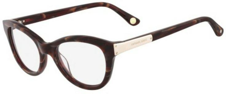 Michael Kors MK866 Eyeglasses | Get Free Shipping