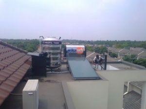 Service Wika swh Fatmawati Hp 087770717663. Service,Maintenance,Call center  Wika Solar Water Heater Serperti .Mesin Pemanas Air Tidak Panas, Tekanan Air Kurang Kencang .Pemasangan Titik Air Panas/ Instalasi Pipa Air Panas Bongkar pasang dll Hubungi Kami Cv Mitra Jaya Lestari Tlp 02183643579 Hp 082111562722 / 081806479930.