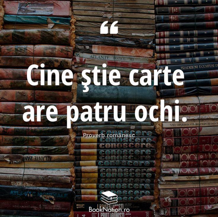 Tu ce zici?  #citateputernice #citesc #carti #cititoridinromania #cartestagram #iubescsacitesc #eucitesc #booklover #cititulnuingrasa #reading