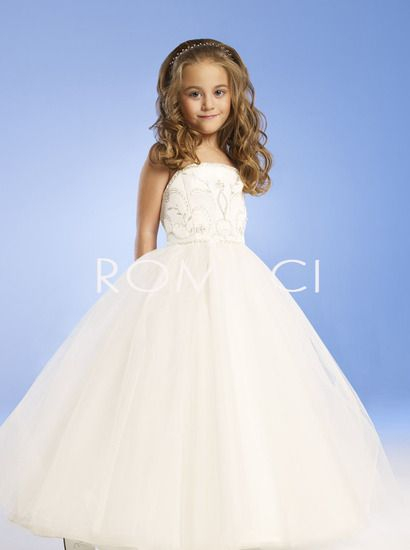 dress for a wedding 40 best abiti cerimonia bambina images on 3684